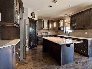 Photo 10: 2305 Cameron Ravine Cove in Edmonton: Zone 20 House for sale : MLS®# E4156996