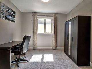 Photo 11: 2305 Cameron Ravine Cove in Edmonton: Zone 20 House for sale : MLS®# E4156996