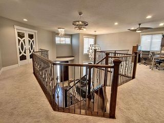Photo 12: 2305 Cameron Ravine Cove in Edmonton: Zone 20 House for sale : MLS®# E4156996