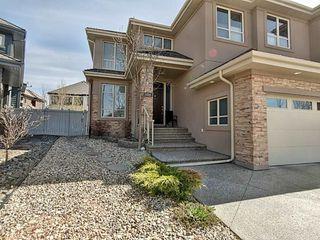 Photo 2: 2305 Cameron Ravine Cove in Edmonton: Zone 20 House for sale : MLS®# E4156996