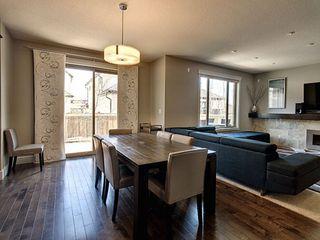 Photo 7: 2305 Cameron Ravine Cove in Edmonton: Zone 20 House for sale : MLS®# E4156996