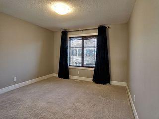 Photo 20: 2305 Cameron Ravine Cove in Edmonton: Zone 20 House for sale : MLS®# E4156996