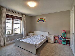 Photo 17: 2305 Cameron Ravine Cove in Edmonton: Zone 20 House for sale : MLS®# E4156996