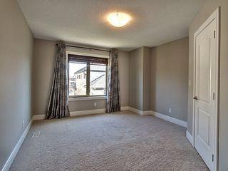 Photo 19: 2305 Cameron Ravine Cove in Edmonton: Zone 20 House for sale : MLS®# E4156996