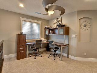 Photo 13: 2305 Cameron Ravine Cove in Edmonton: Zone 20 House for sale : MLS®# E4156996