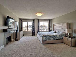 Photo 14: 2305 Cameron Ravine Cove in Edmonton: Zone 20 House for sale : MLS®# E4156996
