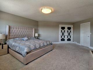 Photo 15: 2305 Cameron Ravine Cove in Edmonton: Zone 20 House for sale : MLS®# E4156996