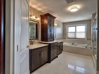 Photo 16: 2305 Cameron Ravine Cove in Edmonton: Zone 20 House for sale : MLS®# E4156996