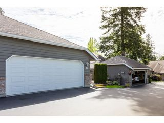 "Photo 2: 13 21848 50 Avenue in Langley: Murrayville Townhouse for sale in ""Cedar Crest Estates"" : MLS®# R2370365"