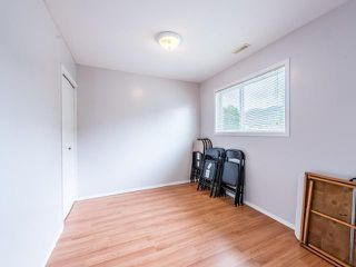Photo 15: 38 2714 TRANQUILLE ROAD in Kamloops: Brocklehurst Half Duplex for sale : MLS®# 151437