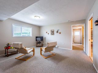 Photo 13: 38 2714 TRANQUILLE ROAD in Kamloops: Brocklehurst Half Duplex for sale : MLS®# 151437