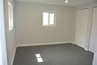 Photo 7: 235 305 Calahoo Road: Spruce Grove Mobile for sale : MLS®# E4159414
