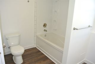 Photo 9: 235 305 Calahoo Road: Spruce Grove Mobile for sale : MLS®# E4159414