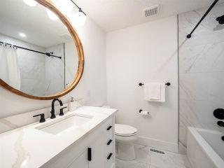 Photo 15: 224 RHATIGAN Road E in Edmonton: Zone 14 House for sale : MLS®# E4159482