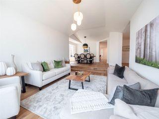 Photo 7: 224 RHATIGAN Road E in Edmonton: Zone 14 House for sale : MLS®# E4159482