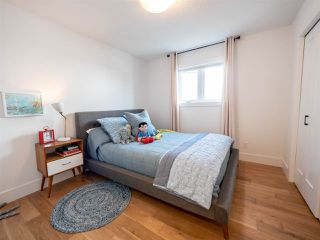 Photo 13: 224 RHATIGAN Road E in Edmonton: Zone 14 House for sale : MLS®# E4159482