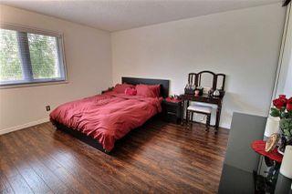 Photo 7: 9435 177 Avenue in Edmonton: Zone 28 House for sale : MLS®# E4160360