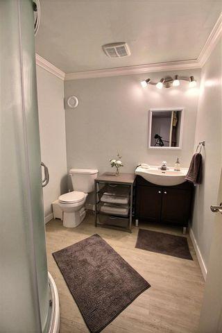 Photo 14: 9435 177 Avenue in Edmonton: Zone 28 House for sale : MLS®# E4160360
