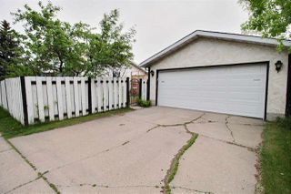 Photo 17: 9435 177 Avenue in Edmonton: Zone 28 House for sale : MLS®# E4160360
