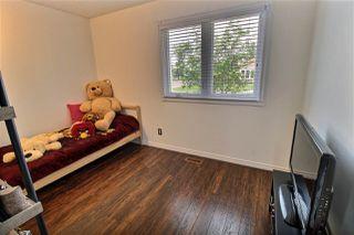 Photo 10: 9435 177 Avenue in Edmonton: Zone 28 House for sale : MLS®# E4160360