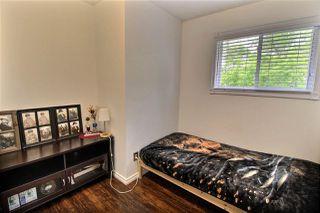 Photo 9: 9435 177 Avenue in Edmonton: Zone 28 House for sale : MLS®# E4160360