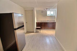 Photo 13: 9435 177 Avenue in Edmonton: Zone 28 House for sale : MLS®# E4160360