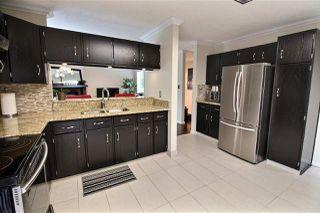 Photo 4: 9435 177 Avenue in Edmonton: Zone 28 House for sale : MLS®# E4160360