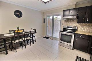Photo 6: 9435 177 Avenue in Edmonton: Zone 28 House for sale : MLS®# E4160360