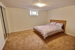 Photo 11: 9435 177 Avenue in Edmonton: Zone 28 House for sale : MLS®# E4160360