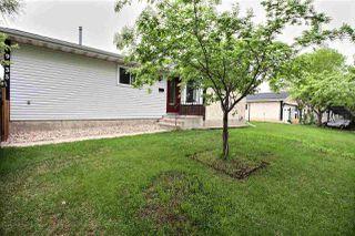 Photo 16: 9435 177 Avenue in Edmonton: Zone 28 House for sale : MLS®# E4160360