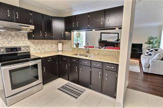 Photo 5: 9435 177 Avenue in Edmonton: Zone 28 House for sale : MLS®# E4160360