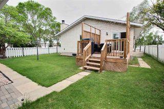 Photo 15: 9435 177 Avenue in Edmonton: Zone 28 House for sale : MLS®# E4160360