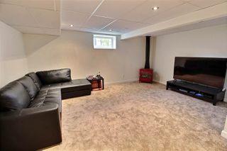 Photo 12: 9435 177 Avenue in Edmonton: Zone 28 House for sale : MLS®# E4160360