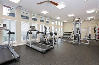 """Photo 15: 403 16398 64 Avenue in Surrey: Cloverdale BC Condo for sale in """"The Ridge at Bose Farms"""" (Cloverdale)  : MLS®# R2379269"""
