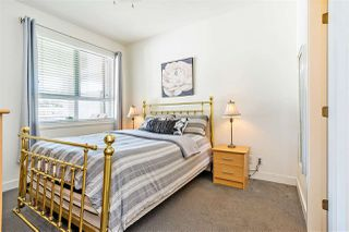 """Photo 7: 403 16398 64 Avenue in Surrey: Cloverdale BC Condo for sale in """"The Ridge at Bose Farms"""" (Cloverdale)  : MLS®# R2379269"""