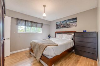 Photo 12: 3611 HUGHES Place in Port Coquitlam: Woodland Acres PQ House for sale : MLS®# R2379595