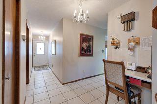 Photo 14: 28 GRAND MEADOW Crescent in Edmonton: Zone 29 House for sale : MLS®# E4161507