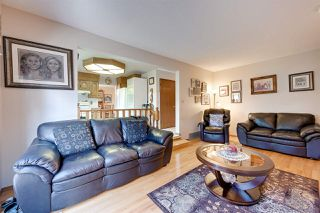Photo 9: 28 GRAND MEADOW Crescent in Edmonton: Zone 29 House for sale : MLS®# E4161507