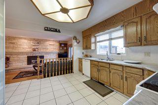 Photo 12: 28 GRAND MEADOW Crescent in Edmonton: Zone 29 House for sale : MLS®# E4161507