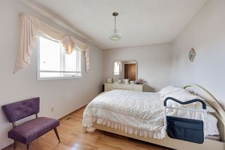 Photo 24: 28 GRAND MEADOW Crescent in Edmonton: Zone 29 House for sale : MLS®# E4161507