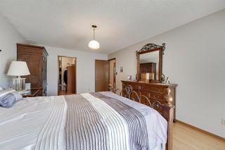 Photo 20: 28 GRAND MEADOW Crescent in Edmonton: Zone 29 House for sale : MLS®# E4161507