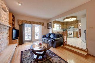 Photo 8: 28 GRAND MEADOW Crescent in Edmonton: Zone 29 House for sale : MLS®# E4161507