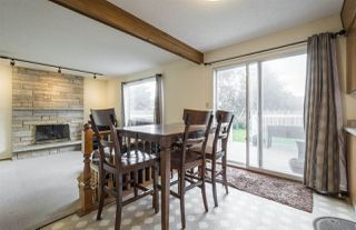 Photo 15: 932 RICE Road in Edmonton: Zone 14 House for sale : MLS®# E4162346