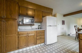 Photo 14: 932 RICE Road in Edmonton: Zone 14 House for sale : MLS®# E4162346