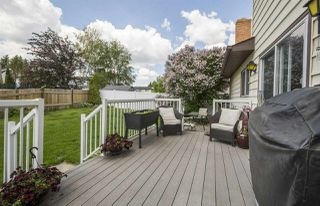 Photo 6: 932 RICE Road in Edmonton: Zone 14 House for sale : MLS®# E4162346