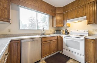 Photo 12: 932 RICE Road in Edmonton: Zone 14 House for sale : MLS®# E4162346