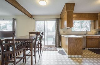 Photo 11: 932 RICE Road in Edmonton: Zone 14 House for sale : MLS®# E4162346