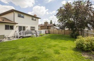 Photo 3: 932 RICE Road in Edmonton: Zone 14 House for sale : MLS®# E4162346