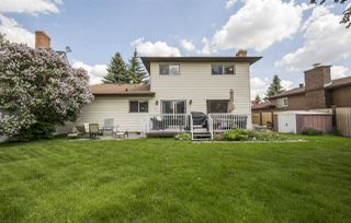 Photo 2: 932 RICE Road in Edmonton: Zone 14 House for sale : MLS®# E4162346