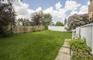 Photo 5: 932 RICE Road in Edmonton: Zone 14 House for sale : MLS®# E4162346